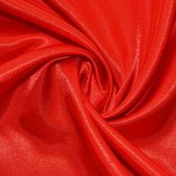 Атлас червоний ш.150