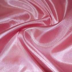 Шовк ацетатний рожевий-фрез ш.150