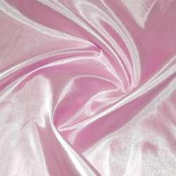 Шовк ацетатний рожевий ш.150
