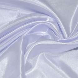 Шовк ацетатний молочно-фіолетовий ш.150