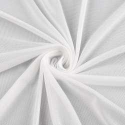 Сітка підкладкова біла, ш.160