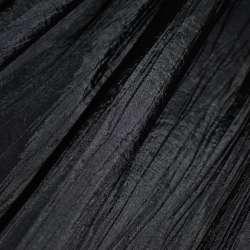 Тафта жата чорна ш.130