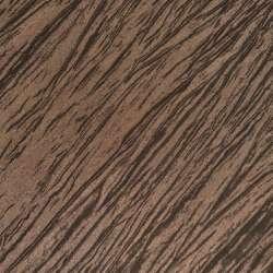 Тафта жатая коричнево-золотистая ш.130