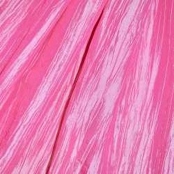 Тафта жата рожева ш.130