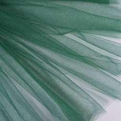 Еврофатин мягкий зеленый, ш.160