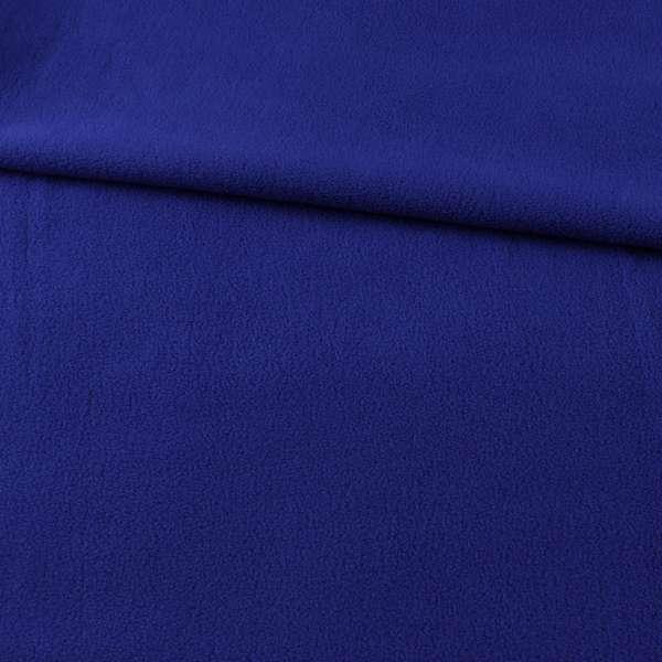 фліс синій ш.165