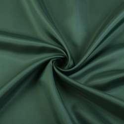Ацетат зелений темний, ш.140