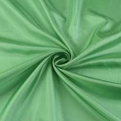 Ацетат зелений світлий, ш.138