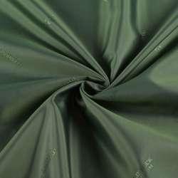 Віскоза підкладкова зелена STEINBOCK, ш.140