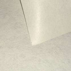 Фетр (для рукоделия) молочный (0,9мм) ш.85