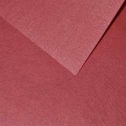 Фетр (для рукоделия) амарантовый (0,9мм) ш.85