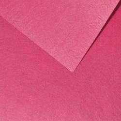 Фетр (для рукоделия) розовый темный (0,9мм) ш.85