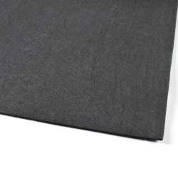 Войлок (для рукоделия) маренго (2мм) ш.100