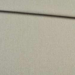 Деко-котон оливковий ш.147