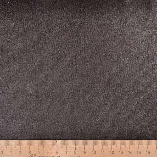 Замша коричневая ш.150