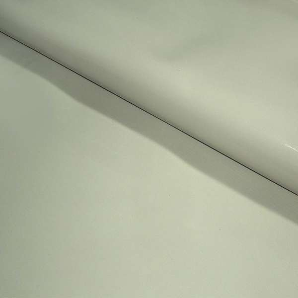 Лаке светло-серое, ш.150