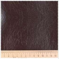 кожзам обивочный 17270000 коричневый ш.140