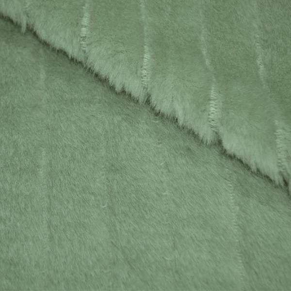 Мех  иск.  морская  волна ш.155