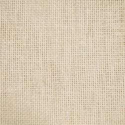 Рогожка из целлюлозы на флизелине молочная, ш.150