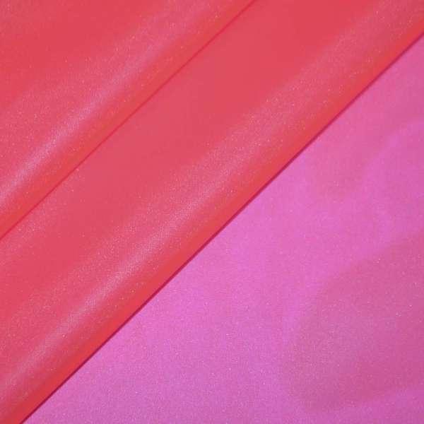 Силікон рожево-малиновий (м'який) ш.143