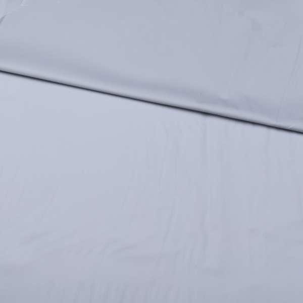 Пленка ПВХ непрозрачная серая 0,15мм матовая, ш.90