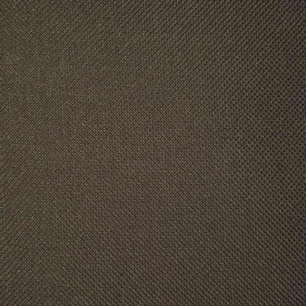 ПВХ тканина Оксфорд 600 D коричнева ш.140