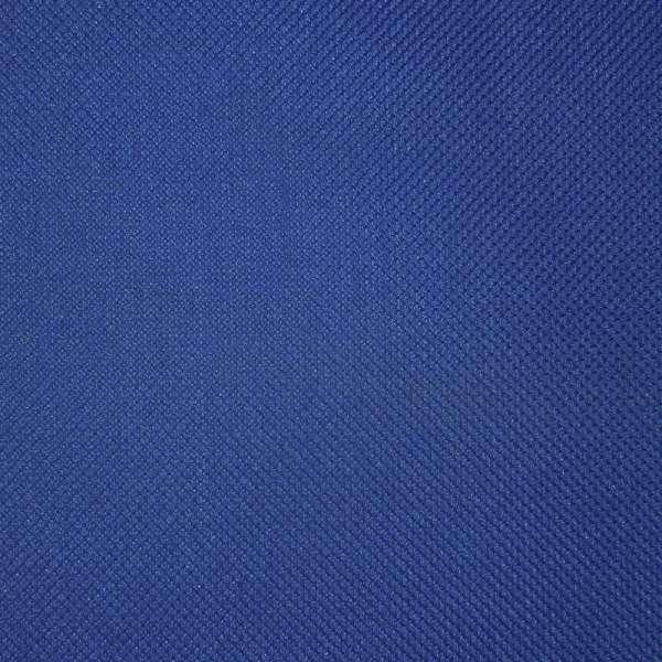 ПВХ тканина Оксфорд 600 D світло синя ш.150