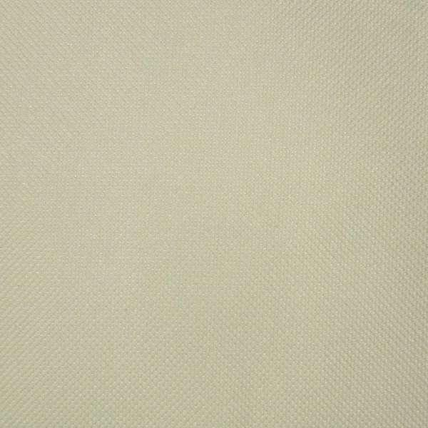 ПВХ тканина Оксфорд 600 D світло-пісочна ш.150см