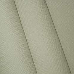 ПВХ тканина Оксфорд 600 D пісочна світла ш.150