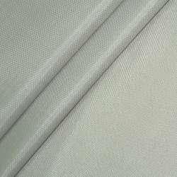 Тентова тканина ПВХ 420 D світло сіра ш.150