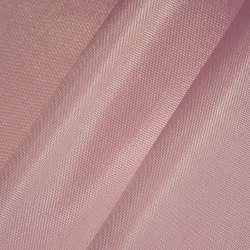 Тканина тентова ПВХ 420 D блідо-рожева ш.150