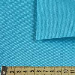 Тканина сумочно 1680 D блакитна, ш.150