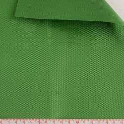 Тканина сумочно 1680D зелена ш.150