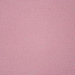 Ткань сумочная 1680 D розовая (люмин.) ш.150