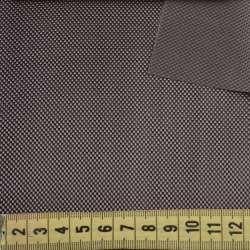Ткань сумочная 1680 D серая темная, ш.150
