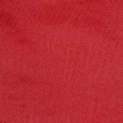 Тканина сумочна Нейлон 1680 D червона однотонна, ш.150
