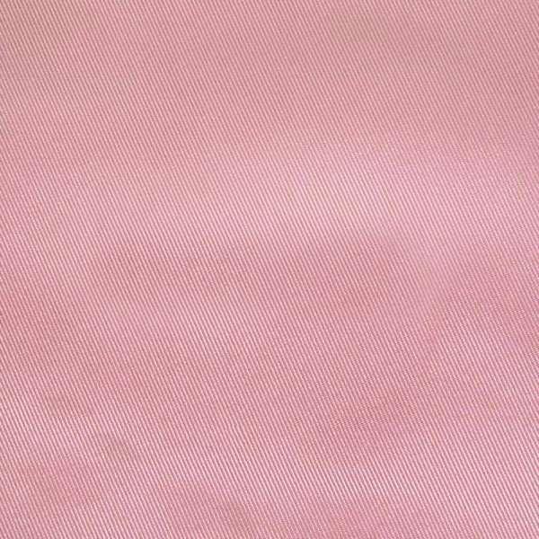 Тканина сумочна Нейлон 1680 D блідо-рожева однотонна, ш.150