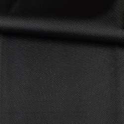Тканина сумочно Нейлон 1680 D чорна ш.150