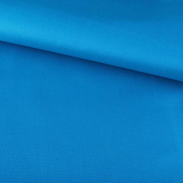 Тканина сумочно ПВХ 420 D морська хвиля ш.150