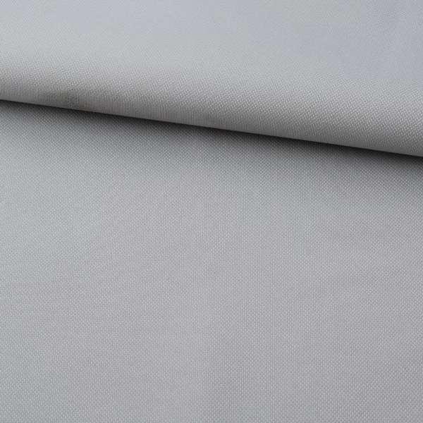 ПВХ ткань оксфорд 600D серая светлая, ш.150