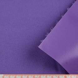 ПВХ тканина Оксфорд 600D фіолетово-бузкова ш.150