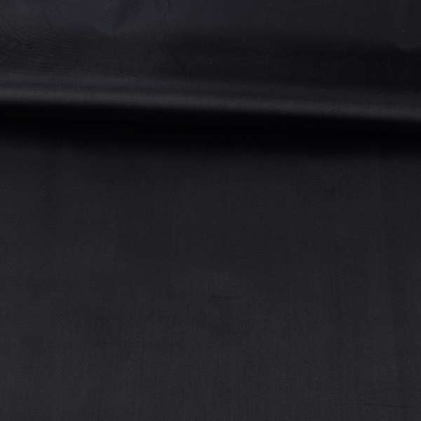 Тентовая ткань ПВХ 420D черная ш.150