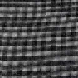 Ткань ПВХ 600D черная в белую точку, ш.157