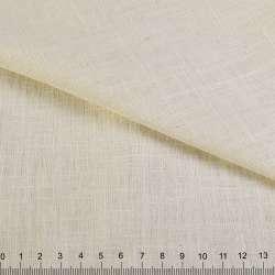 Льон молочний ш.158