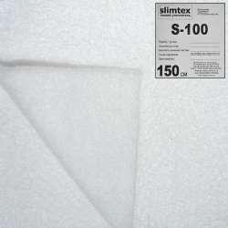 Cлімтекс S100 білий (50) ш.150