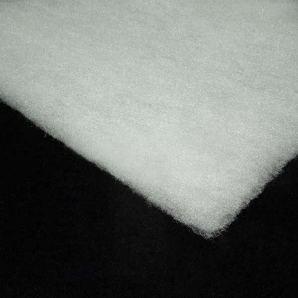 синтепон п.100 белый (термоскреп.) (50) ш.220