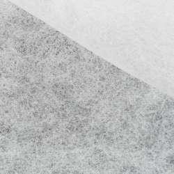 Флізелін неклеевой (спанбонд) білий, щільність 30, ш.160