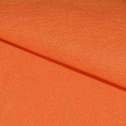 Флизелин неклеевой (спанбонд) оранжевый, плотность 60, ш.160