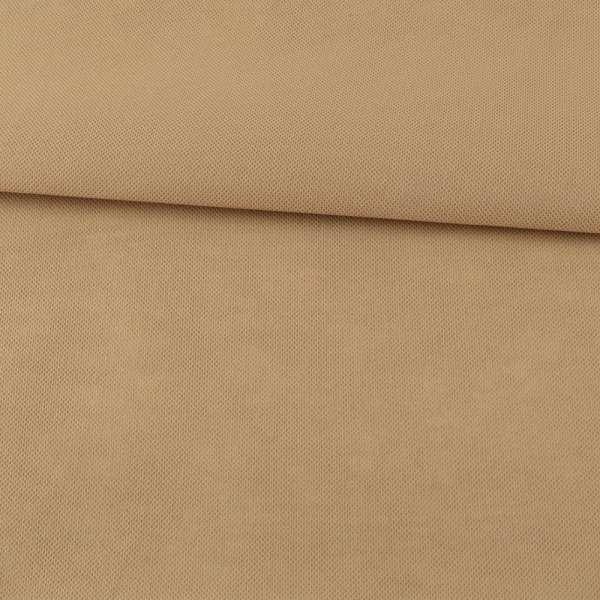 Флізелін неклеевой (спанбонд) бежевий, щільність 70, ш.160