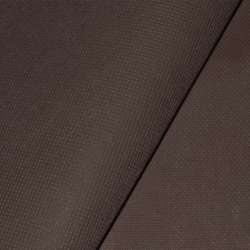 Флізелін неклеевой (спанбонд) коричневий темний, щільність 70, ш.160